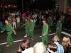20140802-07-laternenfest-festumzug
