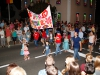 20140802-08-laternenfest-festumzug