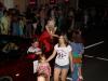 20140802-09-laternenfest-festumzug