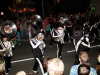 20140802-10-laternenfest-festumzug