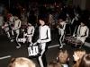 20140802-11-laternenfest-festumzug