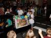 20140802-12-laternenfest-festumzug