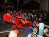 20140802-15-laternenfest-festumzug