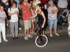 20140802-16-laternenfest-festumzug