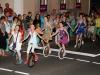 20140802-17-laternenfest-festumzug
