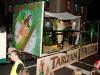 20140802-18-laternenfest-festumzug