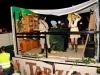 20140802-19-laternenfest-festumzug