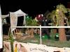 20140802-20-laternenfest-festumzug