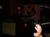 20140802-22-laternenfest-festumzug