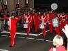 20140802-26-laternenfest-festumzug