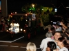 20140802-28-laternenfest-festumzug
