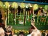 20140802-29-laternenfest-festumzug