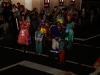 20140802-31-laternenfest-festumzug