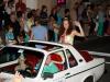 20140802-32-laternenfest-festumzug