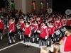20140802-33-laternenfest-festumzug
