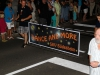 20140802-34-laternenfest-festumzug