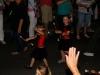 20140802-35-laternenfest-festumzug