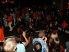 20140802-36-laternenfest-festumzug