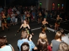 20140802-37-laternenfest-festumzug