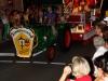 20140802-38-laternenfest-festumzug