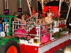 20140802-39-laternenfest-festumzug
