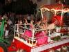 20140802-40-laternenfest-festumzug