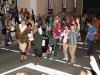 20140802-42-laternenfest-festumzug