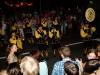 20140802-44-laternenfest-festumzug