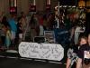 20140802-45-laternenfest-festumzug