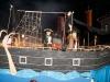20140802-47-laternenfest-festumzug