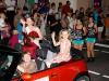 20140802-49-laternenfest-festumzug