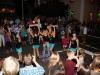 20140802-51-laternenfest-festumzug