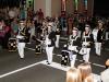 20140802-55-laternenfest-festumzug