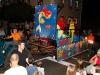 20140802-56-laternenfest-festumzug