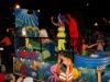 20140802-57-laternenfest-festumzug