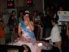 20140802-58-laternenfest-festumzug
