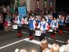 20140802-59-laternenfest-festumzug