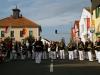 20140802-03-laternenfest-platzkonzert