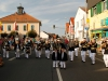 20140802-04-laternenfest-platzkonzert