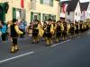20140802-07-laternenfest-platzkonzert