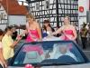 20140802-10-laternenfest-platzkonzert