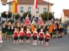 20140802-12-laternenfest-platzkonzert