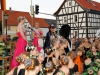 20140802-14-laternenfest-platzkonzert