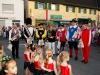 20140802-15-laternenfest-platzkonzert