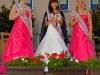 20140802-17-laternenfest-platzkonzert