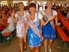 20140804-01-laternenfest-frueschoppen