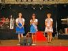 20140804-02-laternenfest-frueschoppen