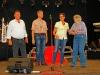 20140804-04-laternenfest-frueschoppen