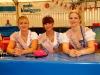 20140804-05-laternenfest-frueschoppen