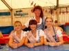 20140804-06-laternenfest-frueschoppen